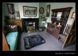 Chainmaker's Parlour, Black Country Museum