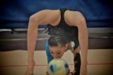 2011 Western Canada Rhythmic Gymnastics Championship