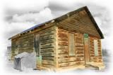 Northern Alberta Adventure