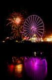 County Fair Time