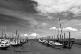 Paal,  Harbour