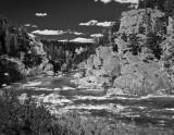 badger_creek