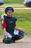 2005 Roger (CFYB Cardinals)