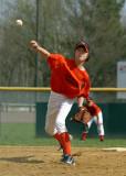 2008 Roger (CFYB Orioles)