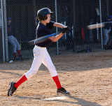 2010 Roger (CFYB Cubs)