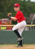 2009 Mitch (CFYB Reds)