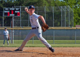 2012 Mitch (CFYB Padres)