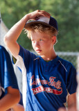 2012 Mitch (CFYB All Stars)