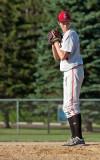 2012 Roger (CFHS Cardinals)