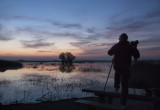 Photo hunter