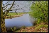 2011_04_28_IMG_4073_4_5_tonemapped.jpg