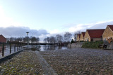 Varde Harbour