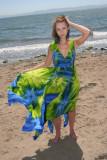 Michi Stewart  http://michistewart.com/