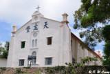 St. Joseph Chapel  DSC_5192