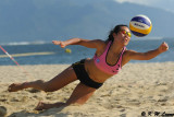 2011 HK Beach Volleyball Championship (Gold Coast I)