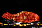 Lanterns @ Mid-autumn Festival 2011