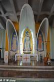St. Joseph's Church DSC_1893