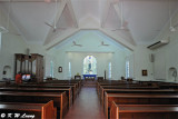 St. Stephen's Church DSC_6924