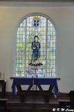 St. Stephen's Church DSC_6914