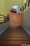 Staircase DSC_7792