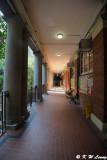 Colonnaded Verandah DSC_7780