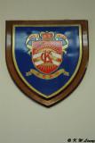 School Badge DSC_7787