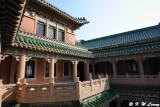 King Yin Lei DSC_7953