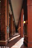 Red-brick colonnades DSC_7812