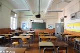 Classroom DSC_7761