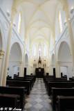 Bethanie Chapel (Emmanuel Church) DSC_7977