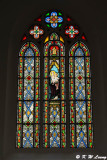 Stained glass DSC_7986