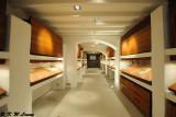 BNP Paribas Museum of Bethanie DSC_8000