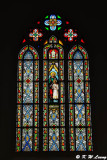 Stained glass DSC_7990