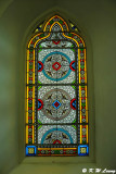 Stained glass DSC_8017