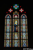 Stained glass DSC_7991