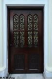 Door DSC_8019