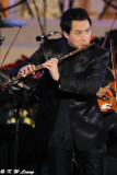 Matthew Wu, fluteDSC_8187