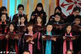 Hong Kong Youth Choir DSC_8101
