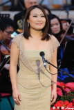 Yuki Ip Po Ching, soprano DSC_8052