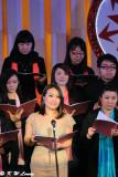 Yuki Ip Po Ching & Hong Kong Youth Choir DSC_8208