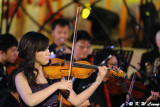 Sharon Chan, Violin DSC_8176