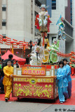 Parade DSC_3708