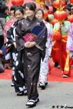 Parade DSC_3724