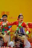 Dance DSC_3774