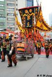 Parade DSC_3759