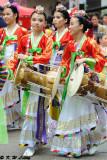 Parade DSC_3673