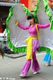 Parade DSC_3700