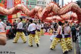 Dragon dance DSC_3756