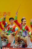 Dance DSC_3775
