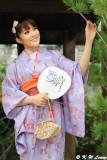 Kelly Cheung DSC_4544
